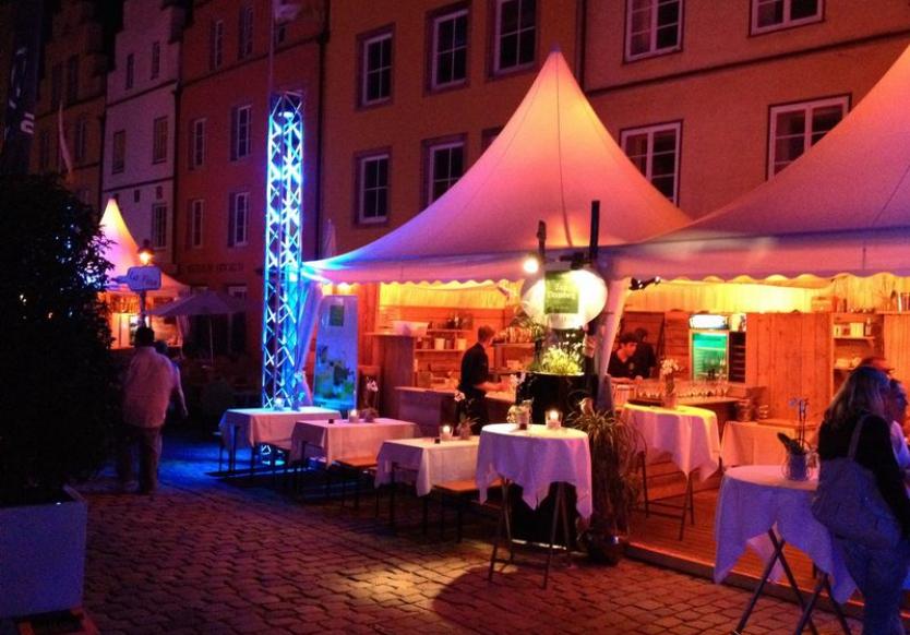 Osnabrück Isst Gut Mit Dem Gasthaus Zum Dörenberg