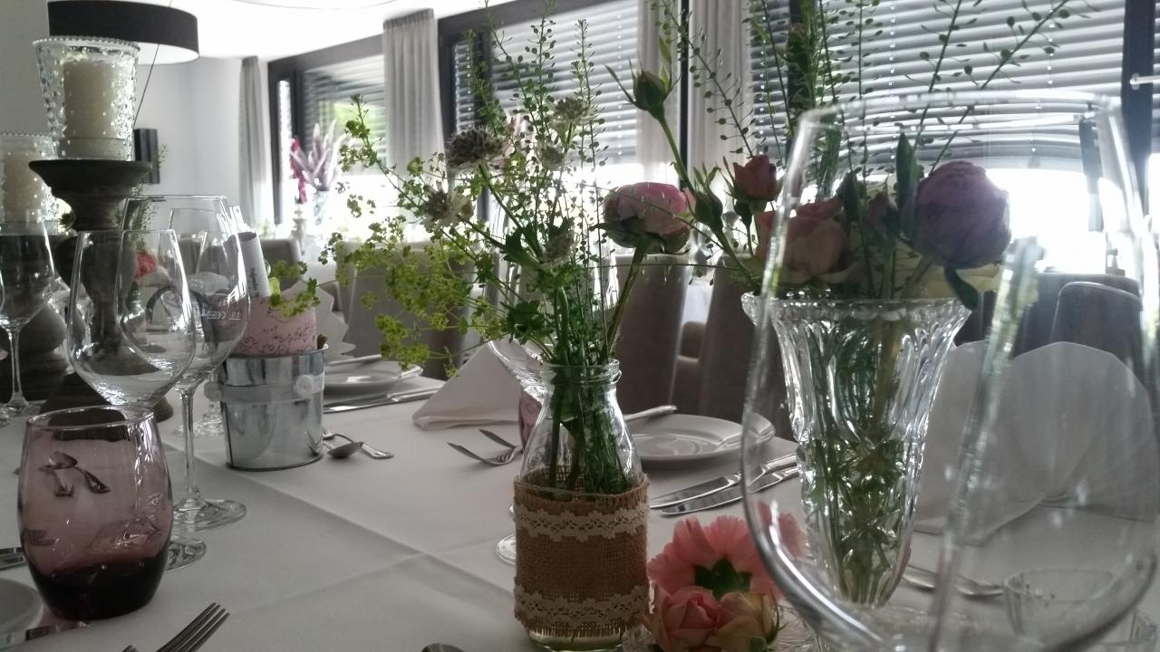 Ihre Hochzeitsfeier Im Gasthaus Zum Dorenberg