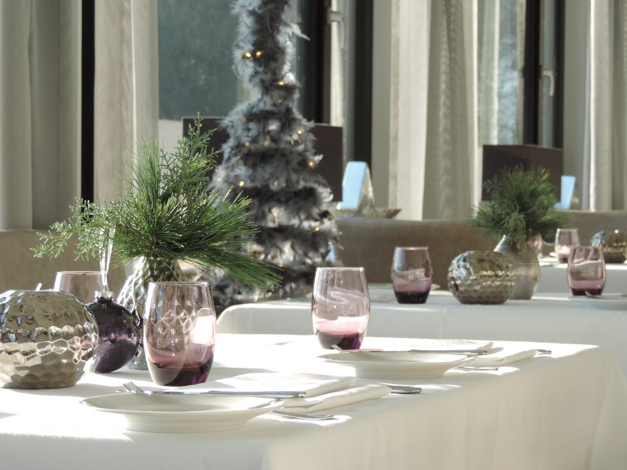weihnachten im osnabr cker land kulinarisch genie en. Black Bedroom Furniture Sets. Home Design Ideas